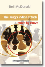The Kings Indian Attack