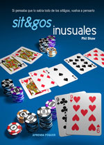 Sit&Gos Inusuales