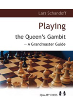 Playing the Queens Gambit