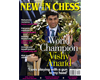 Revista New in Chess (número 4 de 2012)