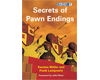 Secrets of Pawn Endings
