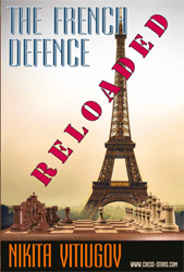 The French Defence Reloaded