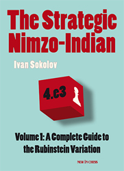 The Strategic Nimzo-Indian