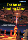 Art of Attacking Chess, The